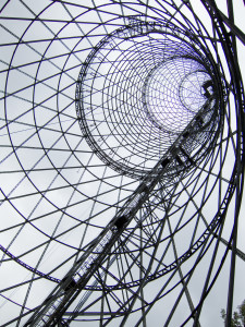 Shukhov_Tower_030709e_photo_by_Arssenev