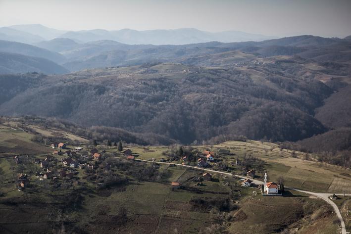 Premio Carlo Sc... P Brezani