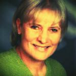 Elisabeth Hellenbroich