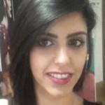 Samira Shadpour