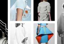 #Astronaut food inspiring #coutureinorbit comp designs from #fashion students @polimi