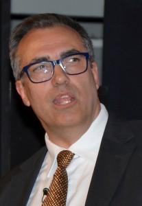 Prof. Albert Cortina