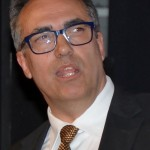 Albert Cortina