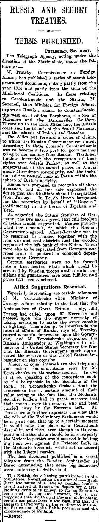 Skyes_Picot,_The_Manchester_Guardian,_Monday,_November_26,_1917,_p5