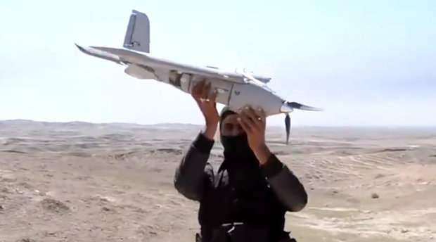 ISIS-Drone-Terrorist-Attack-Mosul-Iraq-Weapon-Snipers-Daesh-Jihad-Islamic-State-Unmanned-819504