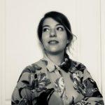 Ileana Ippolito