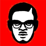 P. Lumumba
