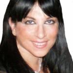 Marika Edwige Platania Puglisi